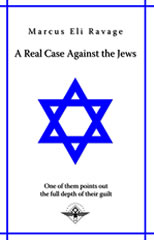 A_real_case_against_jews.jpg
