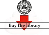 Buy the library